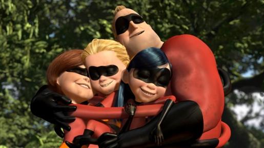 incredibles_family_hug