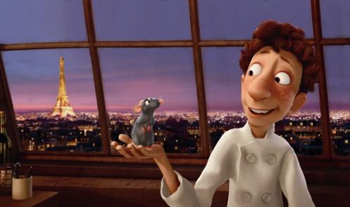 ratatouille_movie_image_pixar__1_
