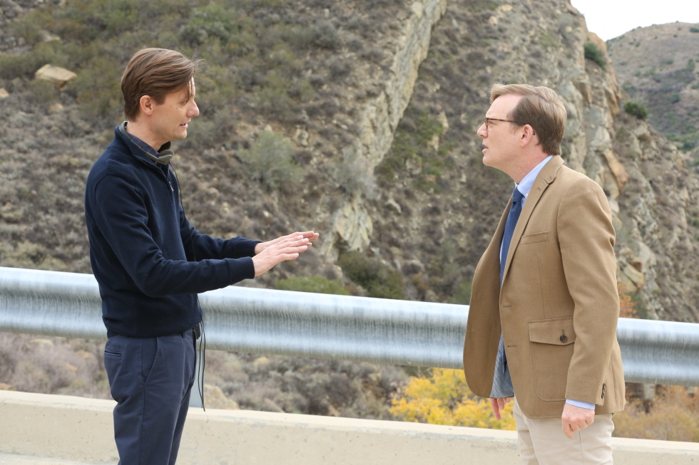 ccr_243-james-urbaniak-as-grant-and-andy-daly-as-forrest-macneil