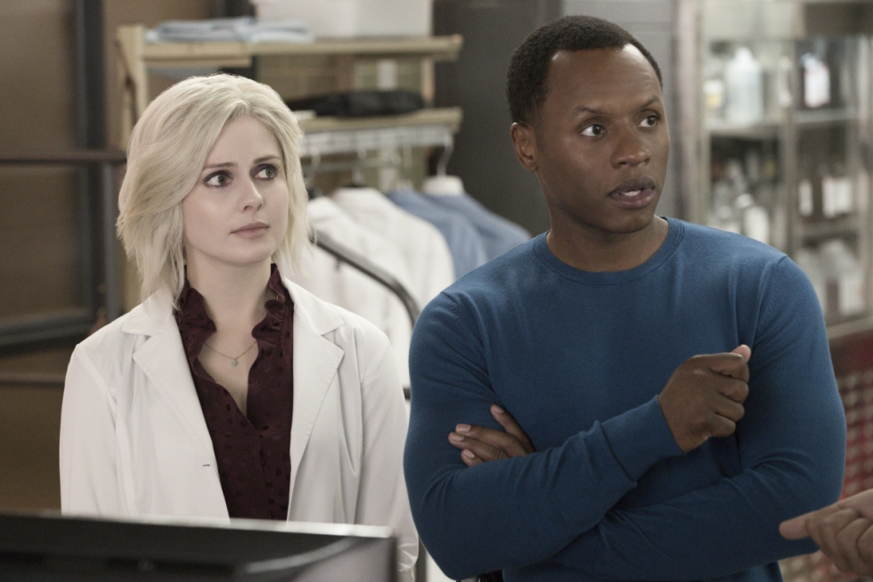 izombie-season-3-photos-53