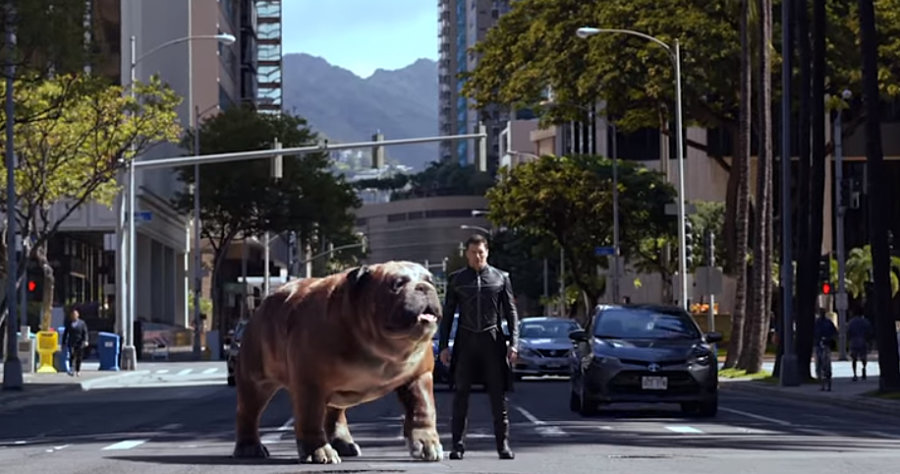 marvel-inhumans-lockjaw