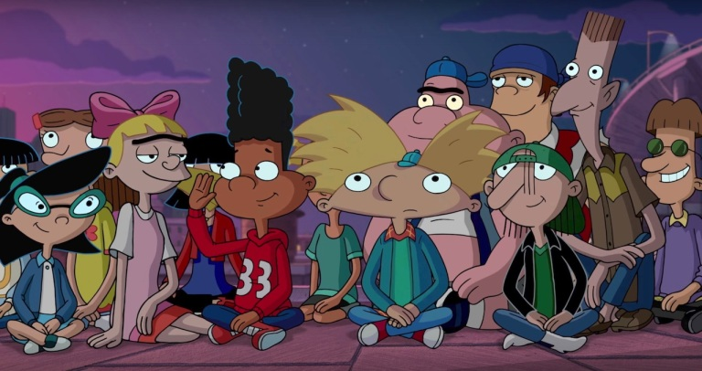 10-6hey-arnold-jungle-movie.jpg