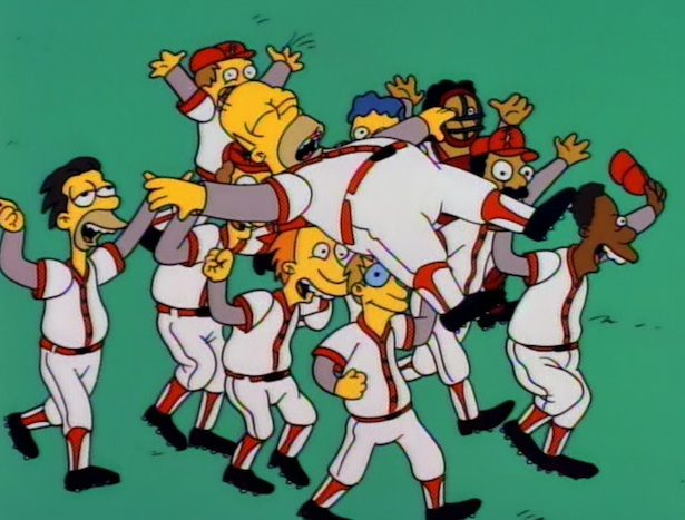 homer-carried-615x467.jpg