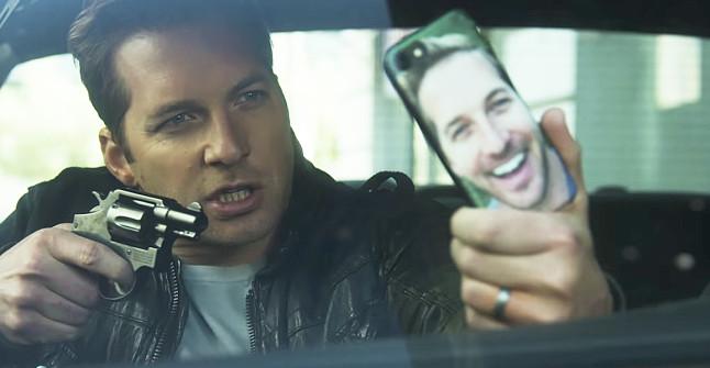 ryan-hansen-solves-crimes-on-television.jpg