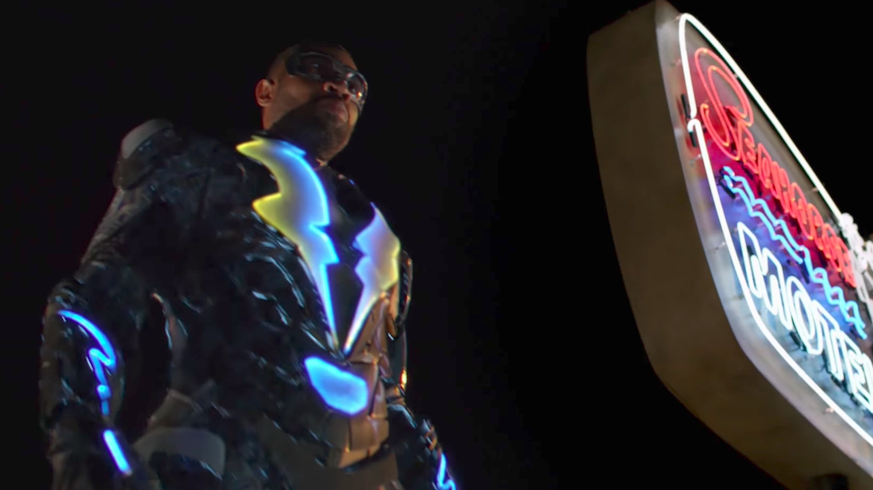 black-lightning-first-look-trailer.jpg