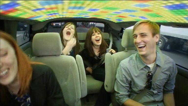 cash-cab-inside-car.jpg