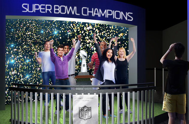 nfl-experience-times-square-vince-lombardi-trophy.jpg
