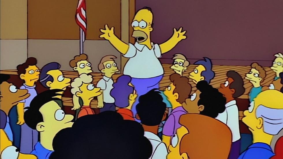 Simpsons_04_17_Last_Exit_to_Springfield.jpg