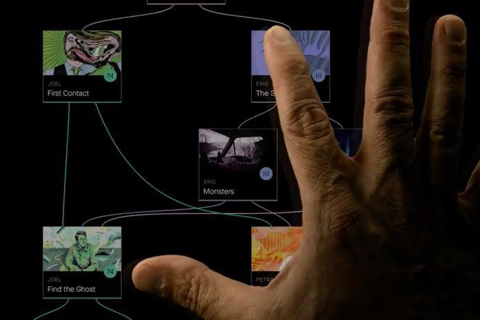 soderberghs-interactive-mosaic-series-teaser-696x464.jpg