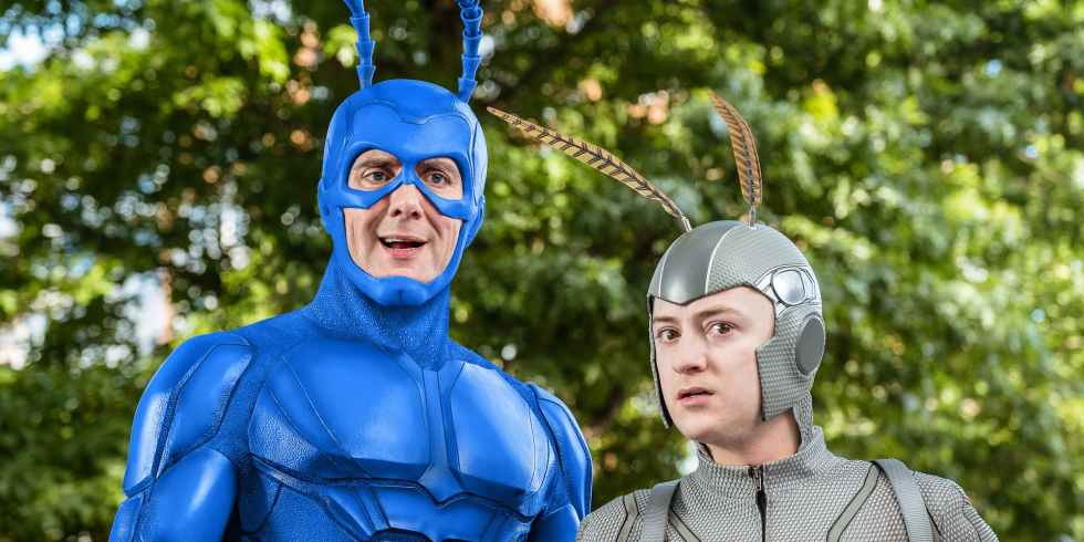 Peter-Serafinowicz-and-Griffin-Newman-in-The-Tick-Season-1.jpg