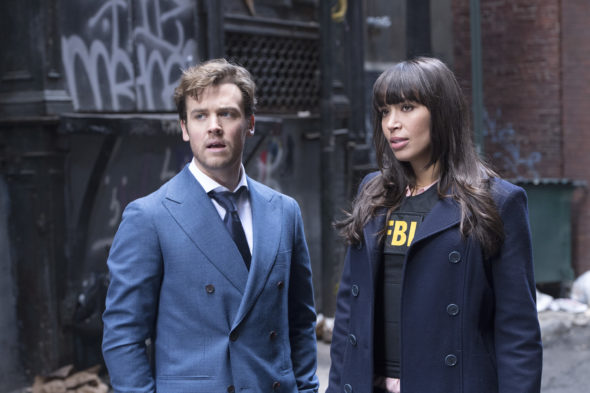 deception-abc1-590x393.jpg