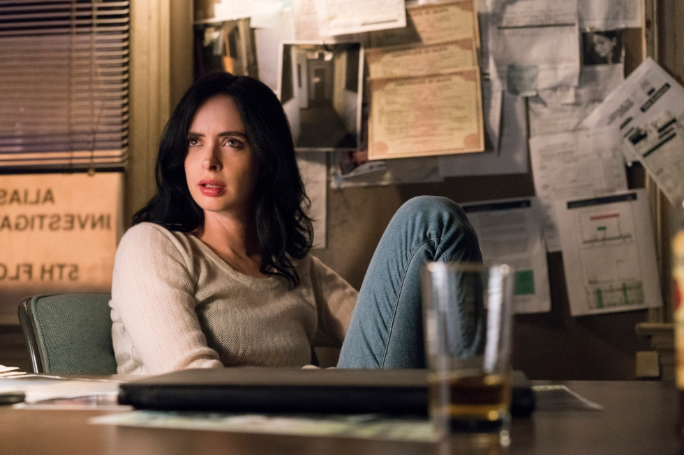 jessica-jones-season-2-image-4.jpg