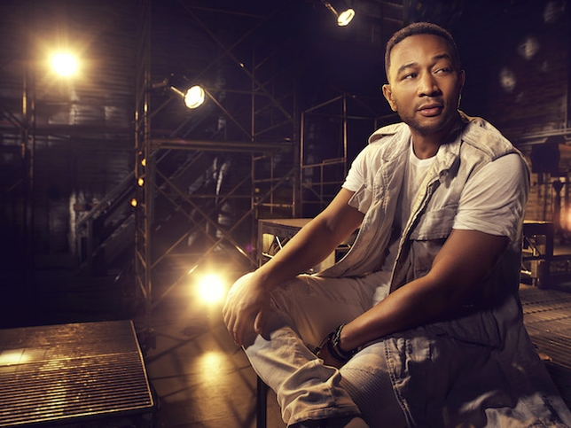 john-legend-on-jesus-christ-superstar-live-in-concert-cred-james-dimmock-nbc-nup_181358_0017-web.JPG.644x487_q100.jpg