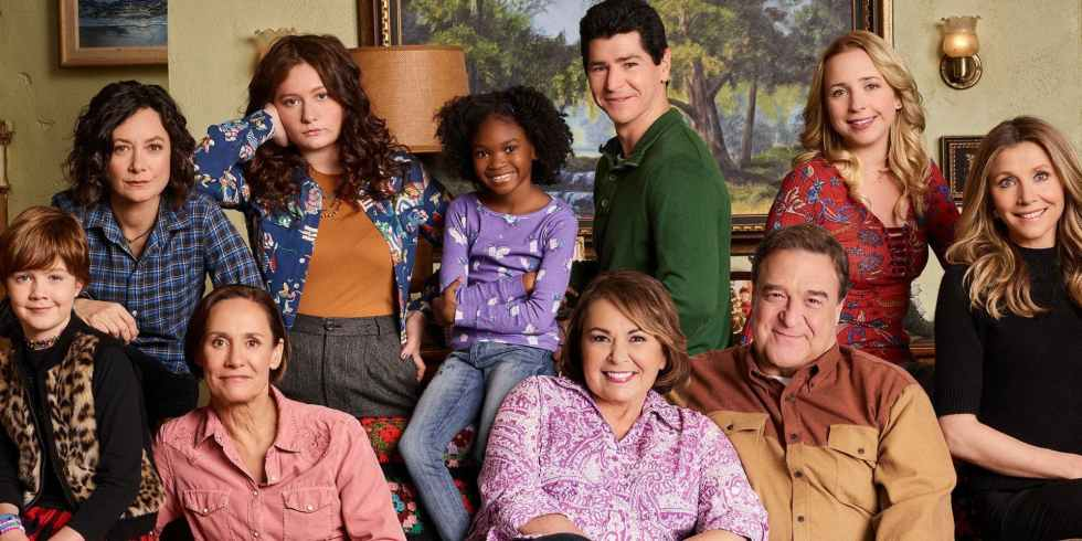 Roseanne-Revival-Cast.jpg