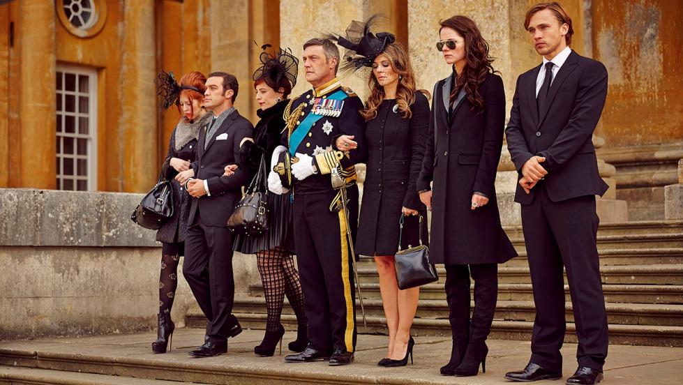 the_royals.jpg