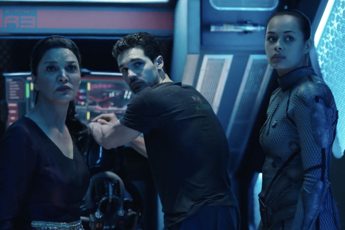 full-trailer-the-expanse-season-3-696x464.jpg