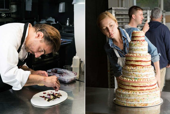 nonfeatured-netflix-pastry-chefs-table.jpg