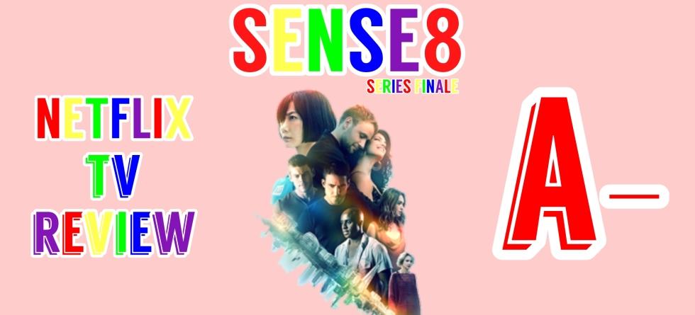 sense8 season 3 – TV and City
