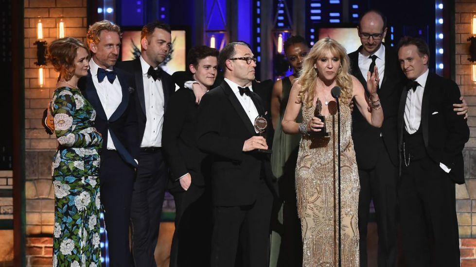 skynews-harry-potter-tony-awards-2018_4333253.jpg