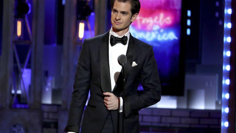 The-72nd-Annual-Tony-Awards-Show.jpg