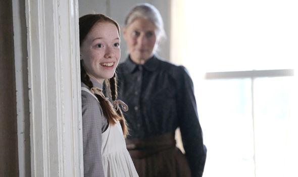 Anne-With-An-E-season-2-Netflix-1408137.jpg