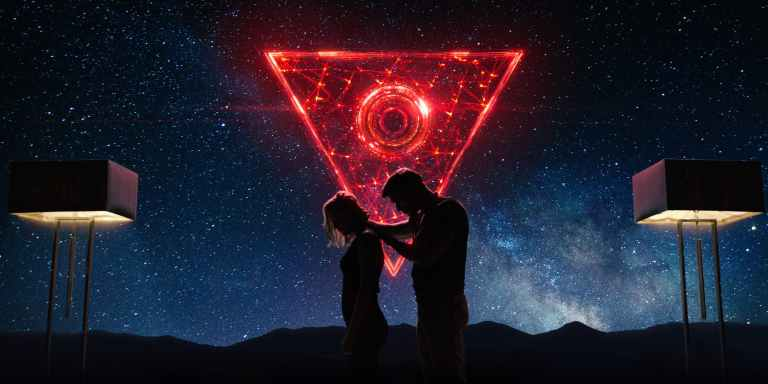 Tau-Netflix-.jpg