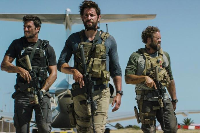 amazons-jack-ryan-tv-series-to-tackle-isis.jpg