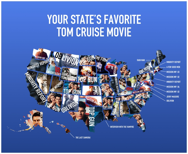 Tom Cruise Map.jpg