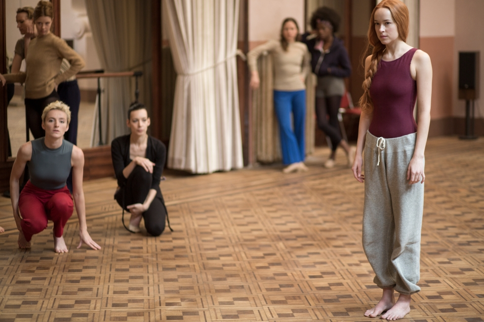 suspiria-SUSPIRIA_Unit_07727R_photo-credit_Sandro Kopp_rgb.jpg