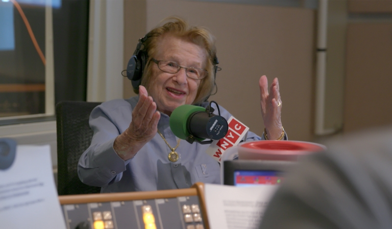 askdrruth_fs_001_preview.jpg