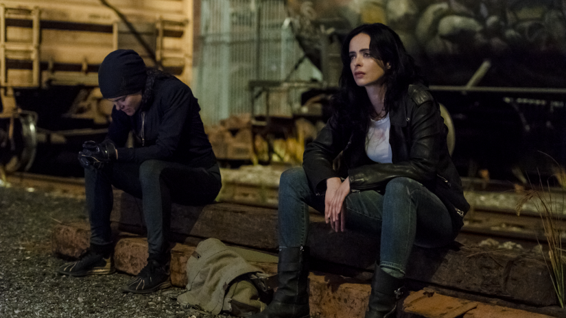 jessica-jones-season-3-review-marvel-netflix.jpg