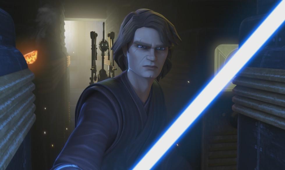 star-wars-the-clone-wars-series-finale.jpg